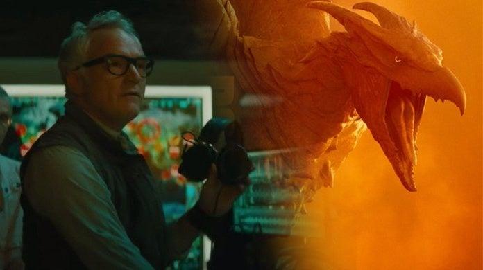 Godzilla-King-of-the-Monsters-Scientists-Trump-Era
