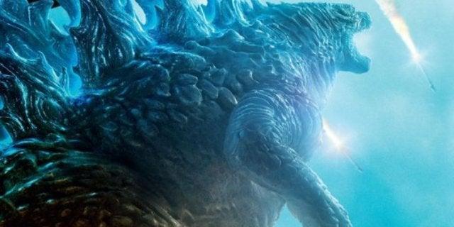 Godzilla-Total-Film-Magazine-Cover