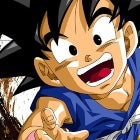 Dragon Ball Super Broly Reveals Home Video Release Date