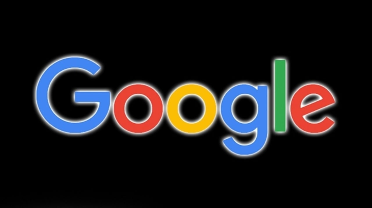Google Teases New Console Ahead of GDC
