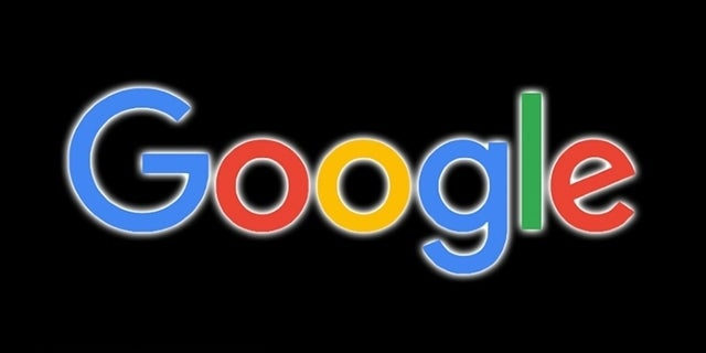 Google Console GDC 2019