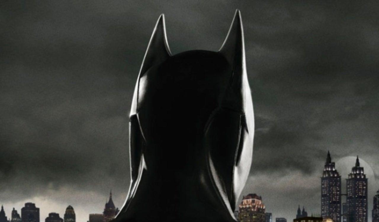 'Gotham' Puts the Spotlight on Batman in Final Chapter Tease
