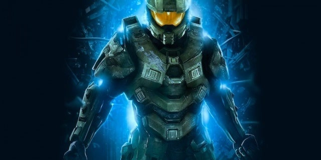 """Careers Will Be Made or Broken"" On 'Halo Infinite' Says Xbox Insider"