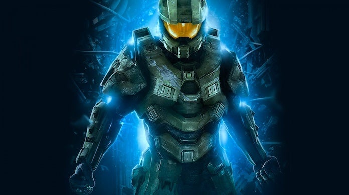 """""""Careers Will Be Made or Broken"""" On 'Halo Infinite' Says Xbox Insider"""