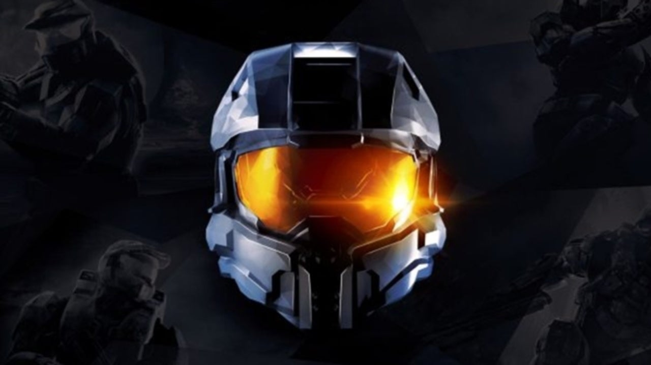 All of 'Halo: The Master Chief Collection's Titles Will Release on PC in 2019