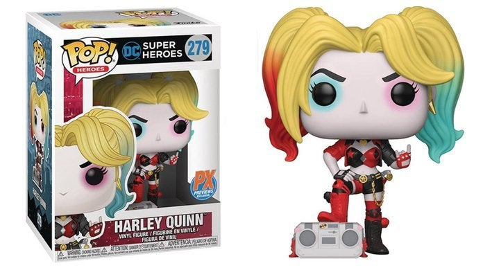 harley-quinn-rebirth-boombox-px-exclusive-pop-figure-top