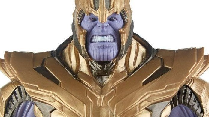 hasbro-avengers-endgame-thanos-marvel-legends-top