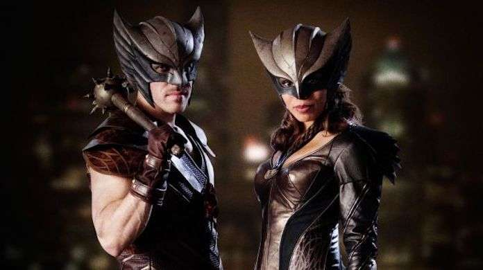 hawkman-hawkgirl-legends