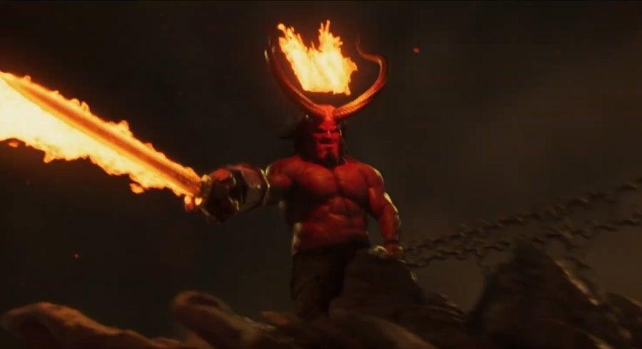 hellboy-dragon