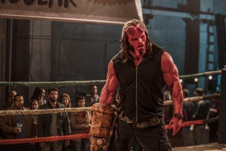 hellboy-in-mexico