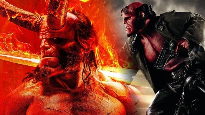 Hellboy-Reboot-More-Comics-Accurate