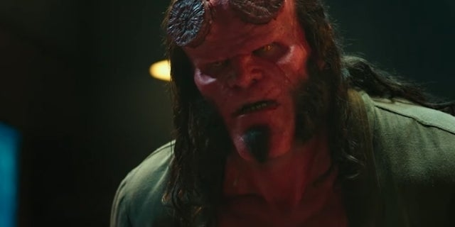 hellboy-second-green-band-trailer