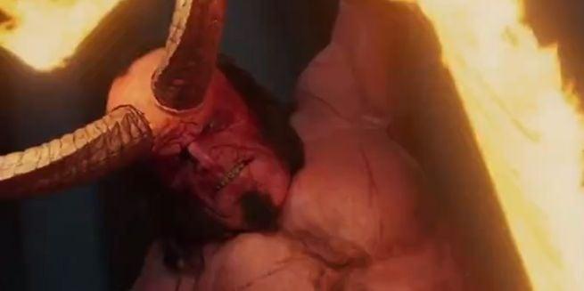 hellboy-trailer-redband