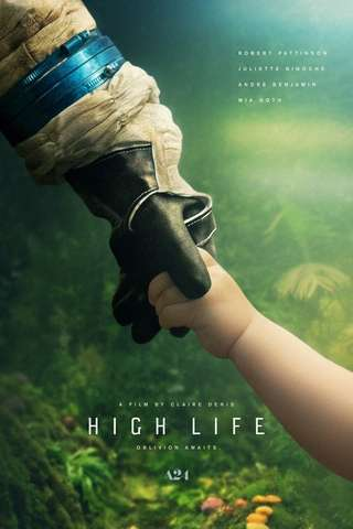 high_life_default2