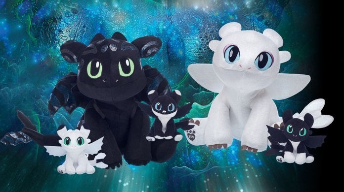 how-to-train-your-dragon-build-a-bear-top