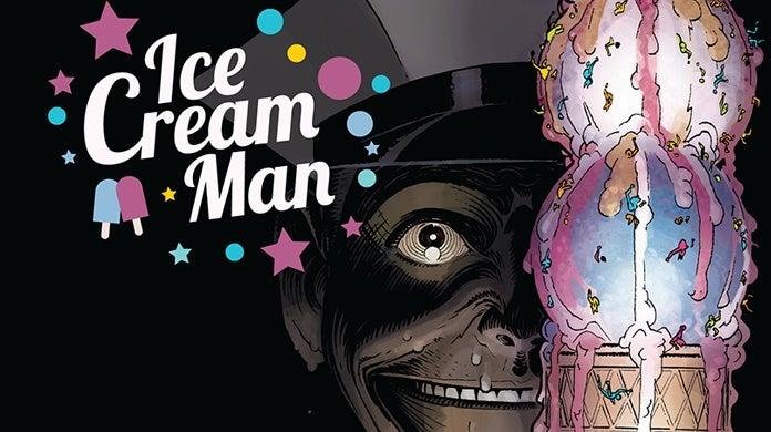 Ice-Cream-Man-13-Cover-Header