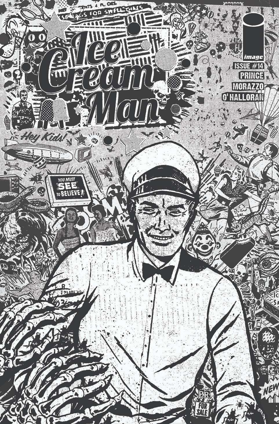 Ice-Cream-Man-14-Cover
