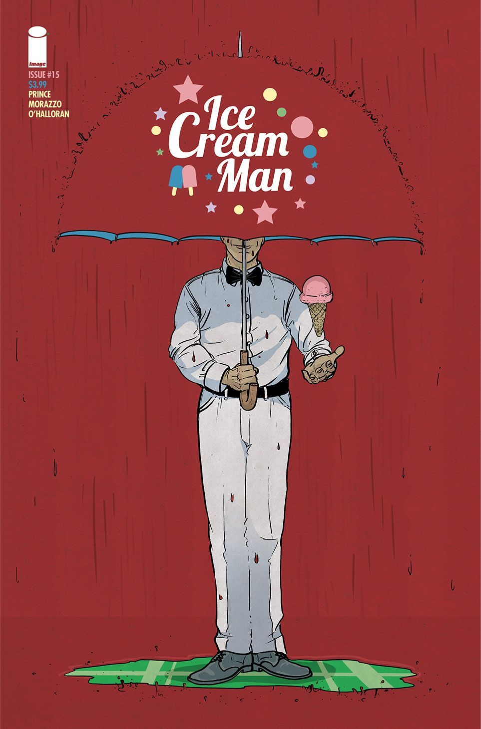 Ice-Cream-Man-15-Cover-B