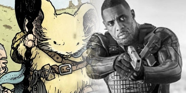 Idris-Elba-Mouse-Guard