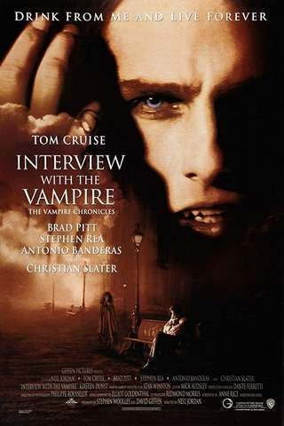 interview_with_the_vampire_default