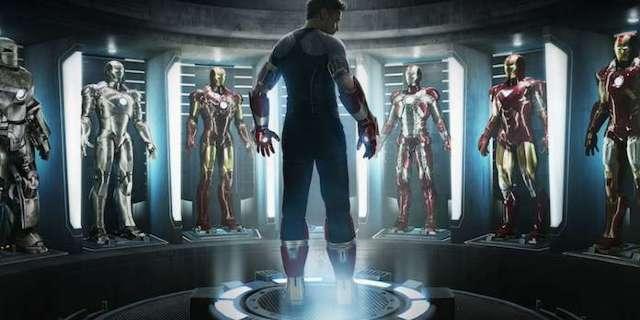 iron-man-3-hall-of-armors