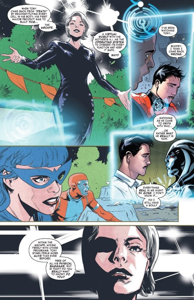 Iron-Man-Tony-Stark-Major-Changes-Spoiler