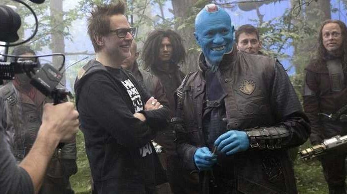 james-gunn-guardians-of-the-galaxy-vol-3