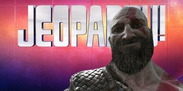 Jeopardy_2k_HeroLogo-4x3 (1)