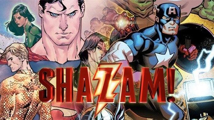 JL_Avengers_Shazam