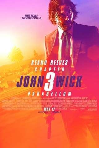 john_wick_iii_default4