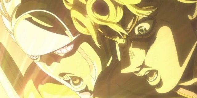 JoJo-Bizarre-Adventure-Golden-Wind-OP-2