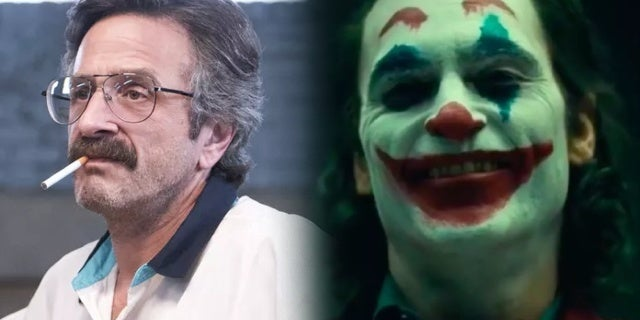 joker movie marc maron