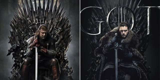 Jon-Snow-Ned-Stark-Theory-About-Game-Thrones-Posters