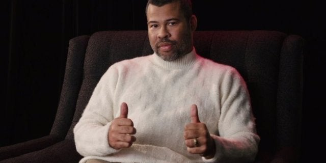 jordan peele horror movies