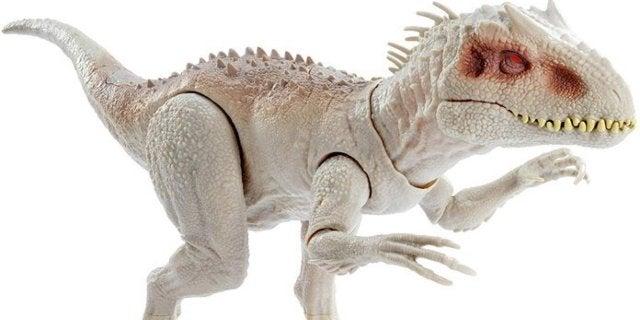 jurassic-world-destroy-n-devour-indominus-rex-top