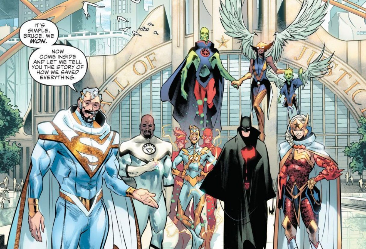 Justice-League-6th-Dimension