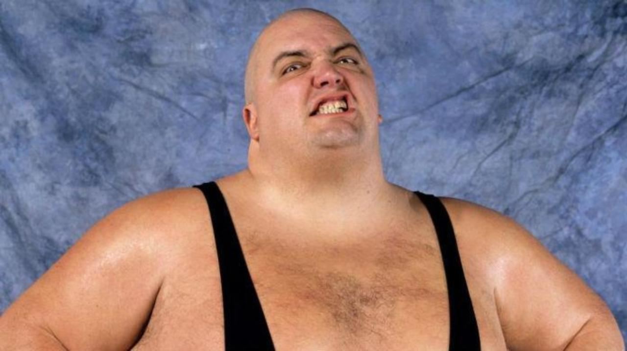 Wrestlers Pay Tribute to King Kong Bundy After His Death