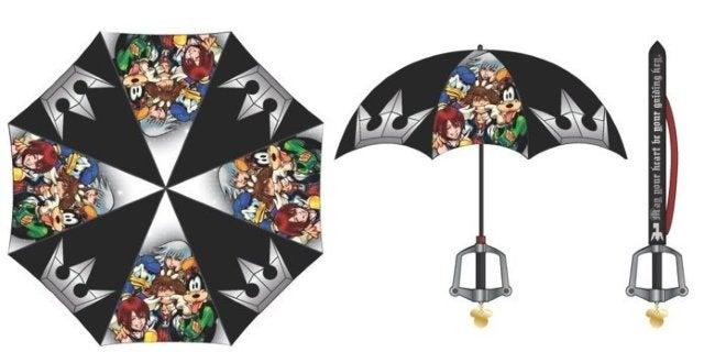 kingdom-hearts-keyblade-umbrella-top