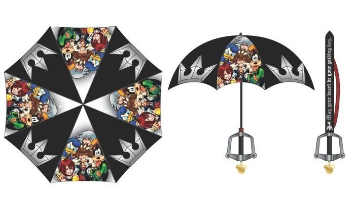 kingdom-hearts-keyblade-umbrella-top