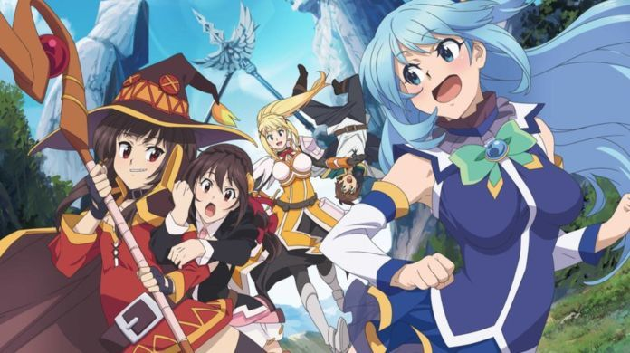Konosuba-Crimson-Legend-Movie-Poster