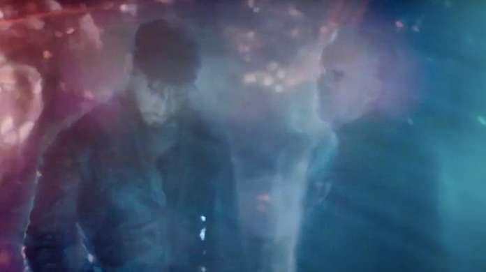 krypton-season-2-seg-el-phantom-zone