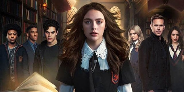 Legacies Showrunner Offers Update on if Vampire Diaries Character Will Appear in Season 2