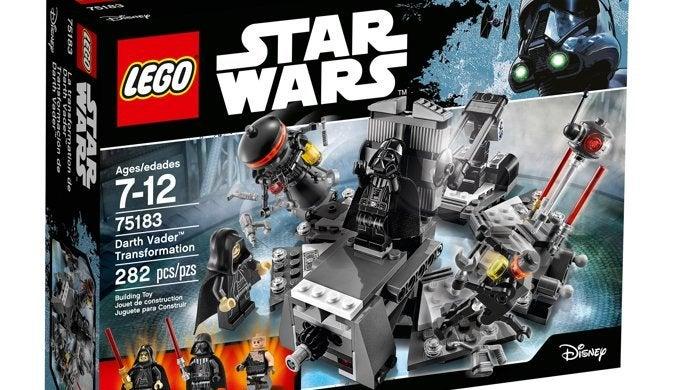 lego-darth-vaders-transformation-top
