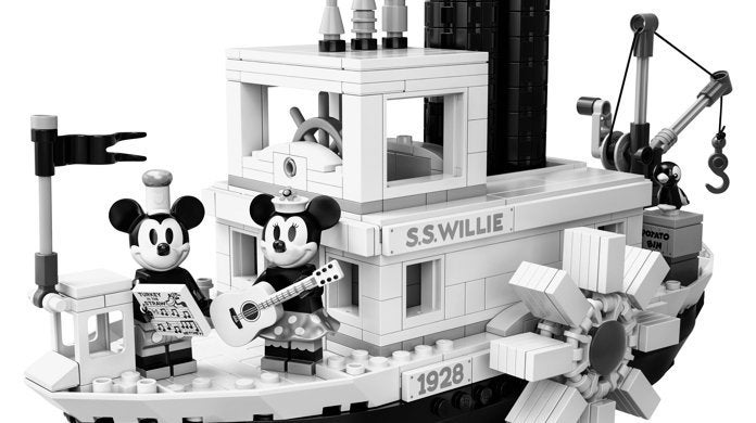lego-ideas-disney-mickey-mouse-steamboat-willie-set-top
