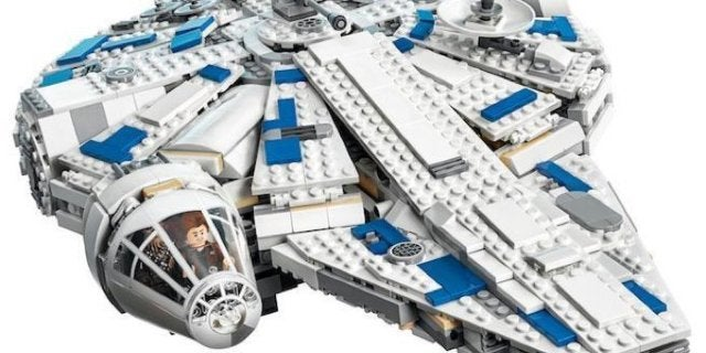 lego-kessel-run-millennium-falcon-top