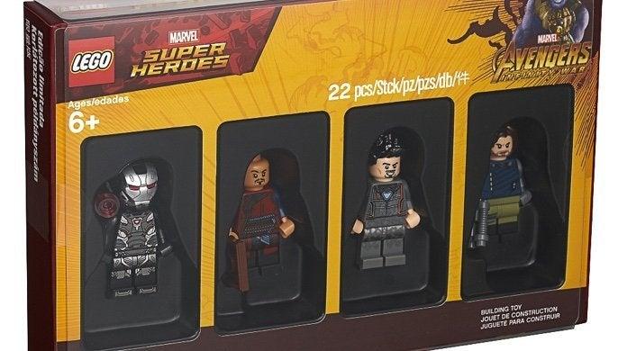 lego-marvel-super-heroes-bricktober-minifigure-pack-top