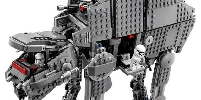 lego-star-wars-assault-walker-top