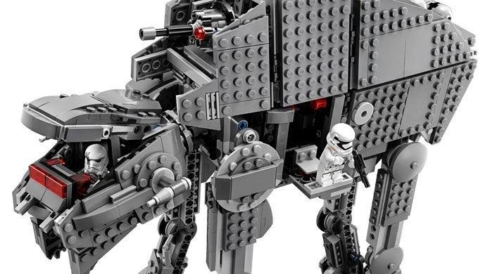 lego-star-wars-assault-walker-top