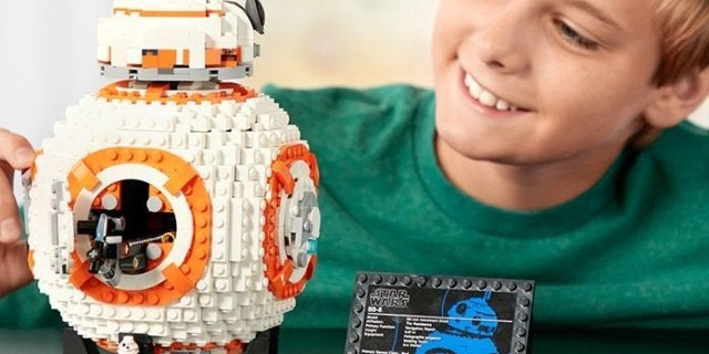 lego-star-wars-bb8-set-top