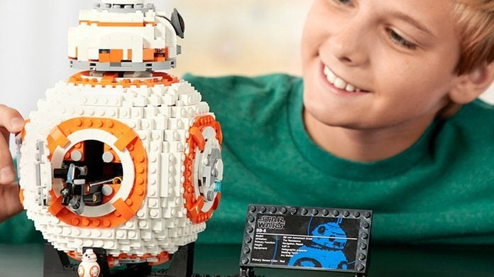 lego-star-wars-bb8-set-top